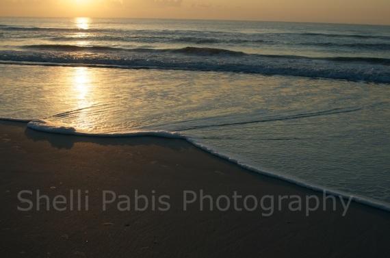 Amelia Island, FL 30