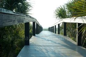 Amelia Island, FL 35