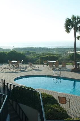 Amelia Island, FL 36