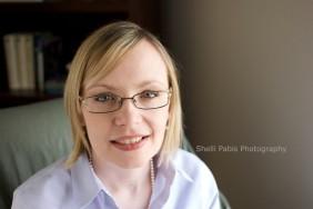Judith Brauer