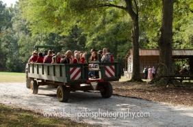 school field trip at whh-67